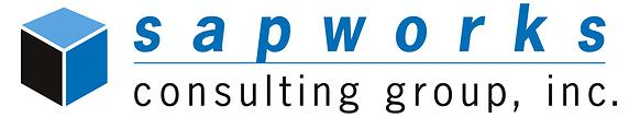 Sapworks Consulting